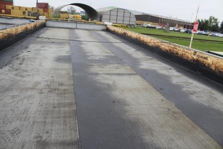 Cemex Flat Roof 5