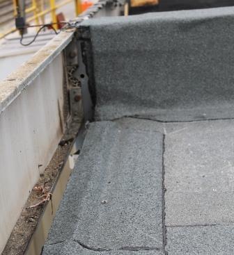 Cemex Flat Roof 9