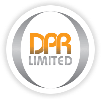 DPR Roofing Wakefield
