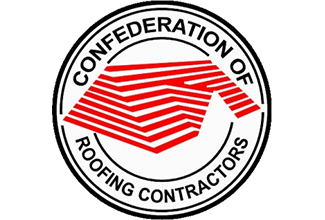 Confederation-of-Roofing-Contractors-Logo