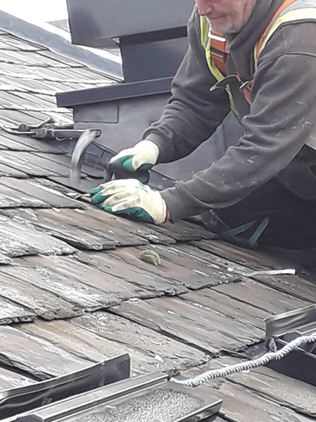 Commercial-Slate-Roof-Wakefield