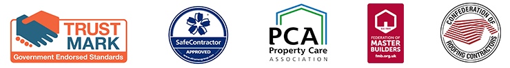 DPR-Roofing-Wakefield-Accreditations