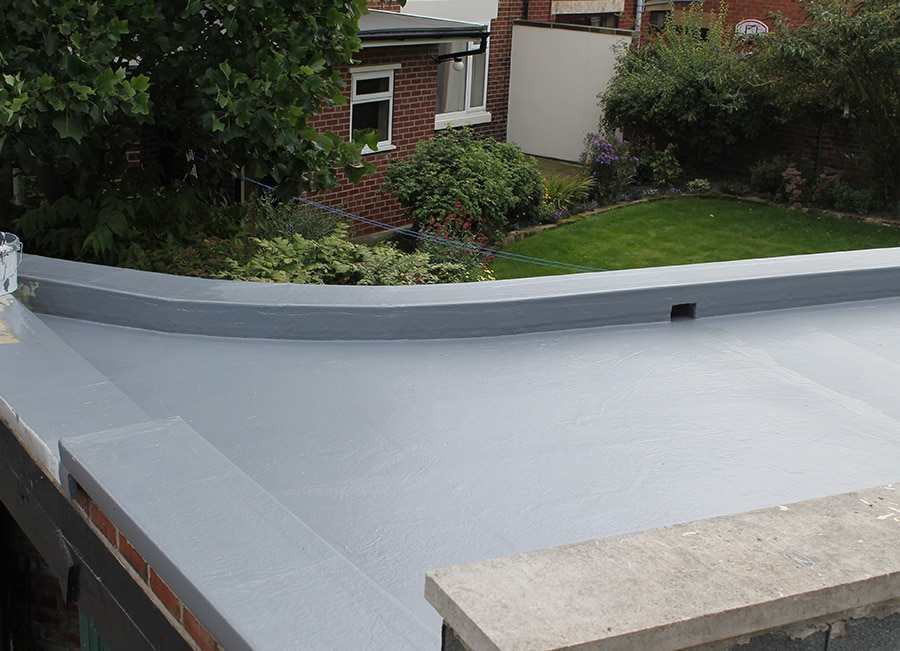 Flat-Roofs-Wakefield