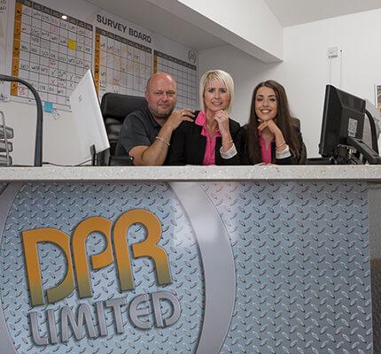 Meet-DPR-Roofing-Wakefield