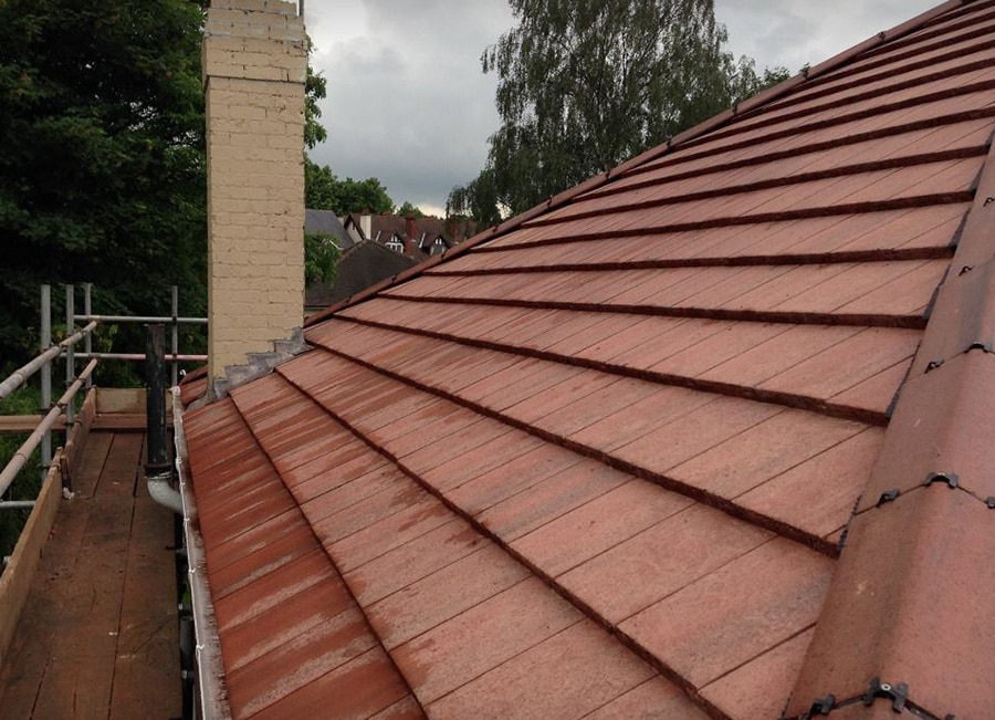 New-and-replacement-roof-surveys-