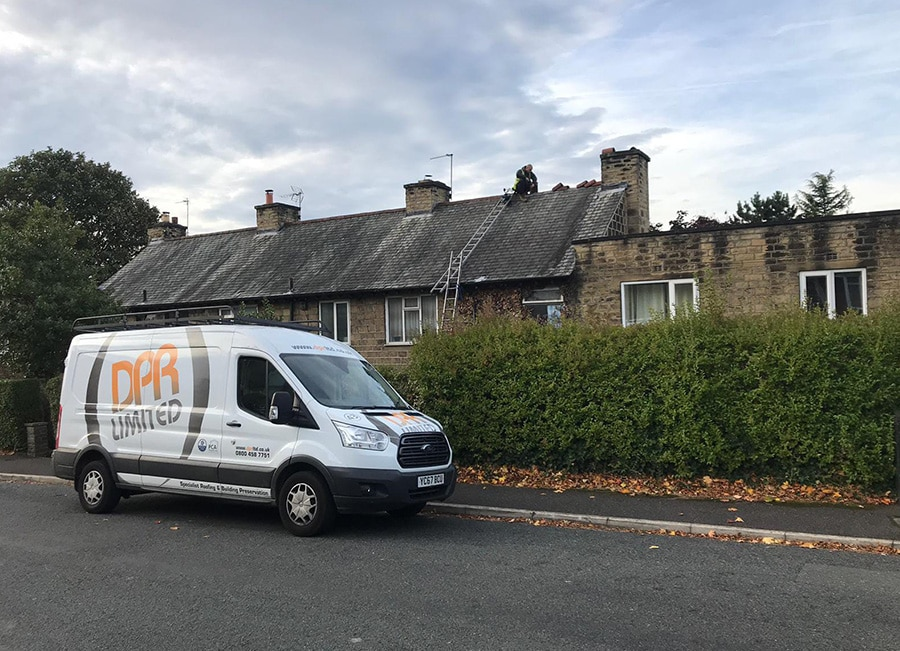 New-roof-repair-and-maintenance