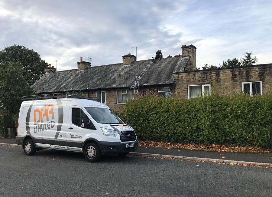 New-roof-repair-and-maintenance