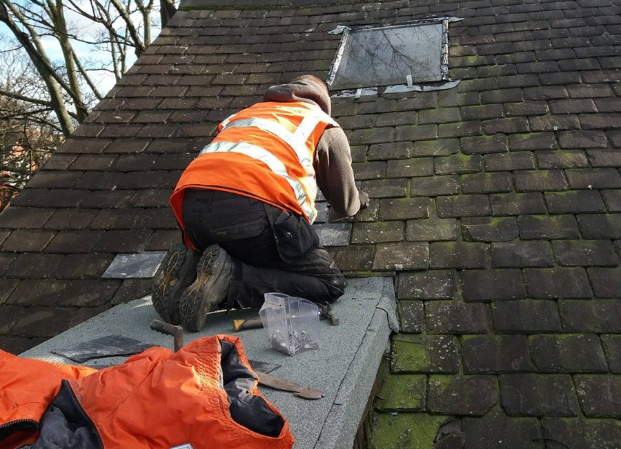Roof-Repair-Company-Wakefield
