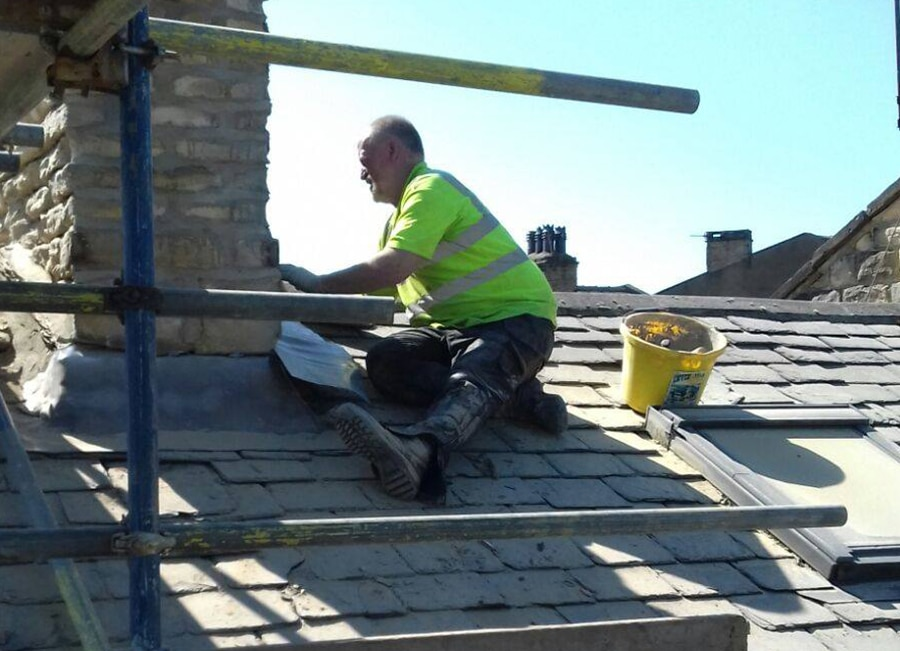 Roof-Repair-Wakefield