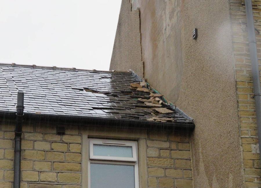 Roof-Repairs-Wakefield