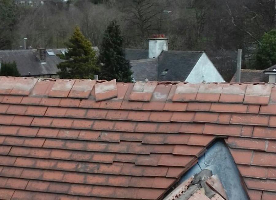 Slate-Roof-Repairs-Wakefield