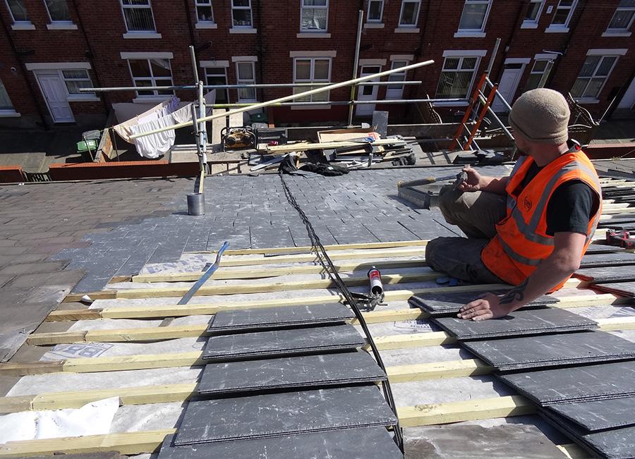 Slate-Tile-Repairs-Wakefield