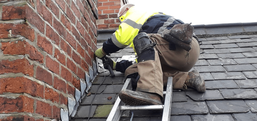 What-to-Expect-During-a-Roof-Replacement-Project-(And-How-to-Prepare)
