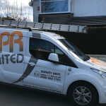 Roofing Inspections – Free vs Paid