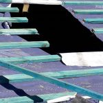 4 Key Considerations for Roofing Battens