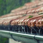 How Do You Make Sure a Roof is Waterproof?