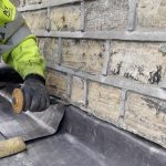 How to Deal with Leaks from a Neighbour's Roof