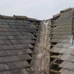 Will I Have to Wait to Get My Roof Fixed?