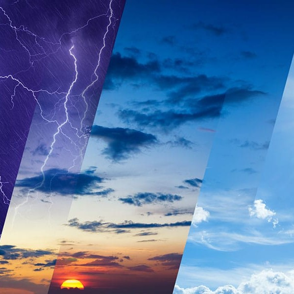 3 Ways Mother Nature Can Impact Your Roof