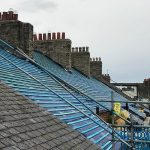 What's the Cheapest Type of Roof?